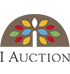 I AUCTION